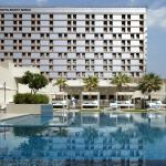 InterContinental Regency Bahrain Manama