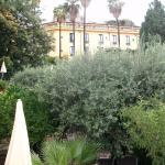 Photo de Hotel Villa Belvedere
