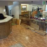 Country Inn & Suites By Carlson, Mishawaka Foto