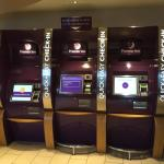 Foto de Premier Inn London Hanger Lane Hotel