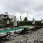 Foto de Costa Colonia Riverside Boutique Hotel