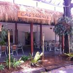 Castaways Store & Cafe