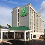 Photo of Holiday Inn Presidential