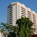 Photo of Embassy Suites by Hilton Tampa - Airport/Westshore