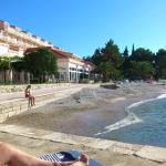 Smart Selection Hotel Epidaurus All Inclusive Foto