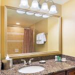 Photo of Hilton Grand Vacations Tuscany Suites on International Drive