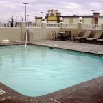 Photo of Hampton Inn Fort Stockton