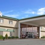 Photo of Park Inn by Radisson Harrisburg West