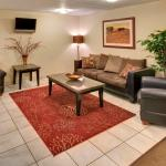 Candlewood Suites Lincoln Foto