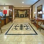 Staybridge Suites Albuquerque - Airport Foto