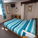 Double rooms with ensuite