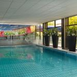 Photo of Park Plaza Eindhoven