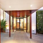 Airport International Motel Brisbane