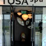 Tosa Spa