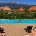 Photo of Garden of the Gods Club and Resort