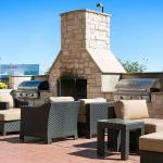 TownePlace Suites by Marriott - Rock Hill Foto