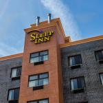 Photo de Sleep Inn Brooklyn Downtown