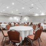 Quality Inn & Suites Westampton-Mount Holly Foto