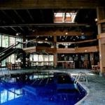 Beaver Run Resort and Conference Center Foto