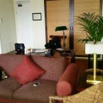 Photo of Suitenhotel Parco Paradiso