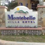 Photo of Montebello Villa Hotel