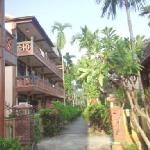 Photo of Pho Hoi Riverside Resort