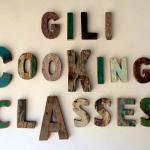 Gili Air Cooking Classes