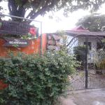 Photo de Rosemary's Guesthouse