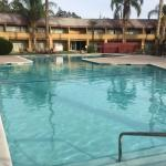 Photo of Days Inn Bakersfield