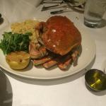 Photo of Cutters Crabhouse