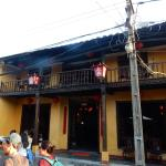 Photo of Vinh Hung Heritage Hotel
