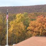 Cacapon Resort State Park Foto