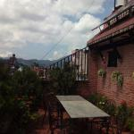 Heritage Home Hotel & Guest House Foto