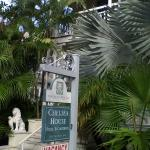 Photo of Chelsea House Hotel in Key West