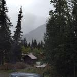 Photo de McKinley Creekside Cabins