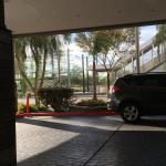 Photo de Crowne Plaza Phoenix Airport