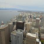 Photo of Smith Tower Chinese Room & Observation Deck
