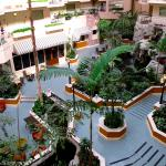 Embassy Suites by Hilton Hotel San Rafael - Marin County / Conference Center Foto