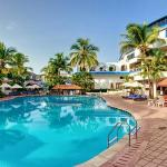 Royal Resorts: Royal Goan Beach Club At Haathi Mahal
