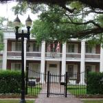 Guided Tours in Florida's Capital and The Forgotten Coast