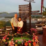 The Imperial Golden Triangle Resort Foto