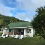 Photo of Chalets d'Anse Forbans