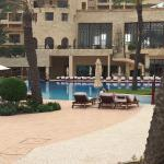 Photo of Moevenpick Resort & Marine Spa Sousse