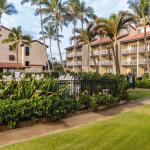WorldMark at Kapaa Shores