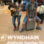 Photo of Wyndham Anaheim Garden Grove