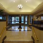 Photo de Country Inn & Suites By Carlson, Bothell