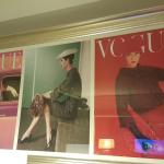 Photo de Loews Hotel Vogue