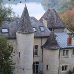 Photo de Chateau de Courtebotte