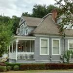 Violet Hill Bed and Breakfast Foto