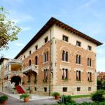 Park Hotel Villa Ariston